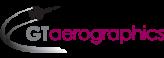 GT Aerographics